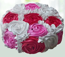 rose-cak-halfkg-shop-in-bangalore