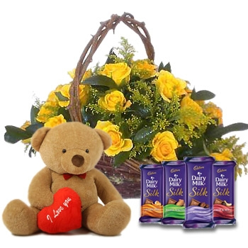 vV-Day--Basket-of-15-Yellow-Roses-with-4-Dairy-Milk-Chocolates-and-Medium-size-I-Love-U-Teddy.jpg