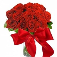 Flowers bouquet-For all time -birthday flowers to Delhi