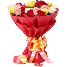 online-flowers-20-mixed-roses.jpg
