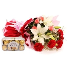 Online Occasions Birthday Gifts Delivery In Thiruvalla Kerala